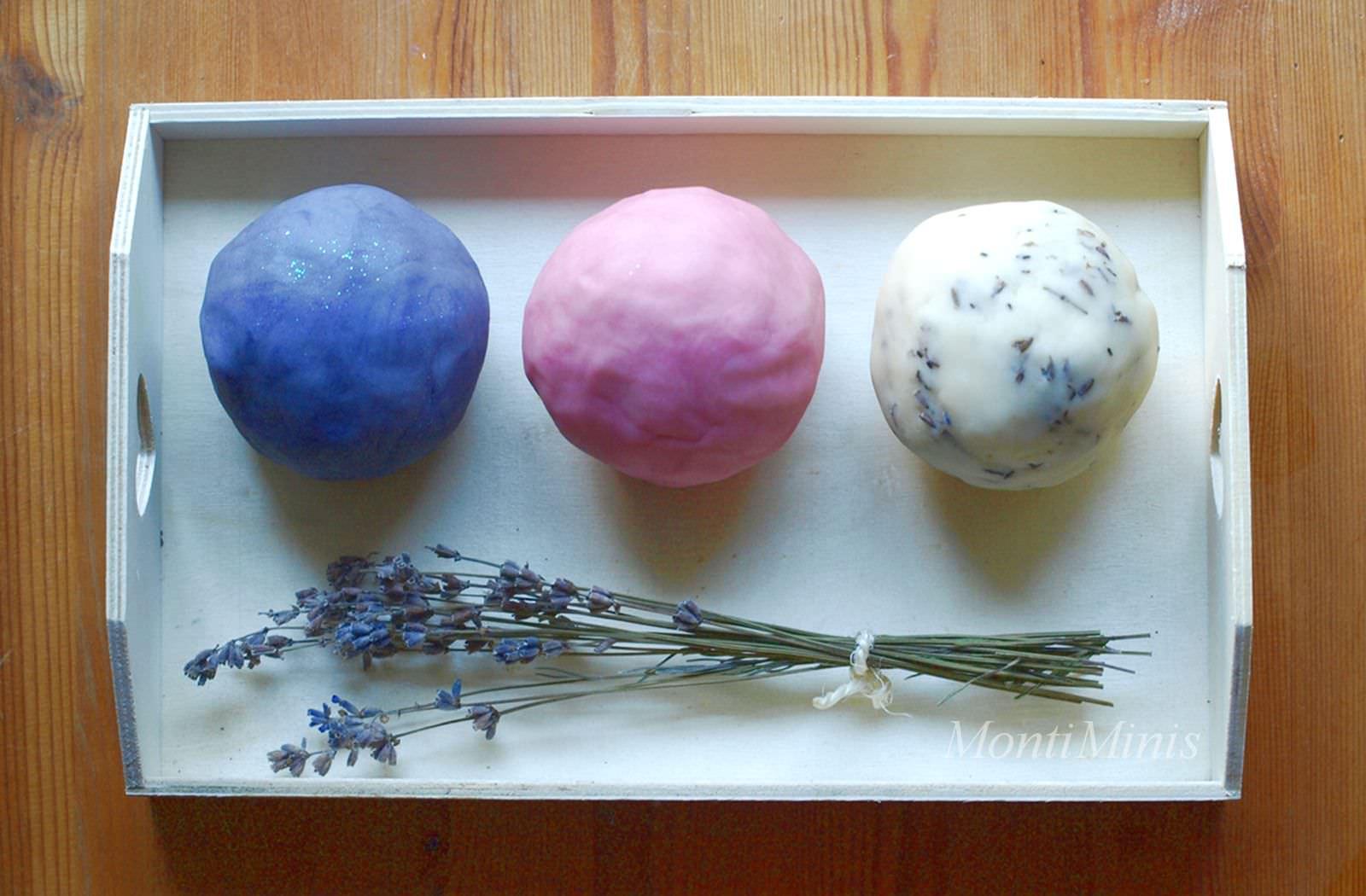 lila lavendel themenwoche montiminis. Black Bedroom Furniture Sets. Home Design Ideas