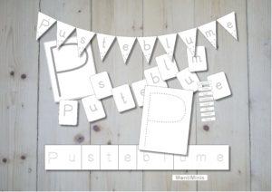 Buchstaben-Set-montessori-montiminis