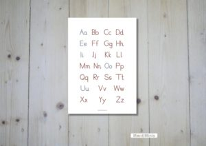 ABC-Alphabet-Lernposter-MontiMinis