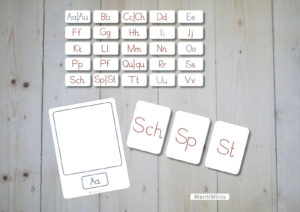 Anlautkasten-Anlaute-Lesen-Lernen-Unterrichtsmaterial-Deutsch-Montessori-Buchstaben-vorlage-1-montiminis