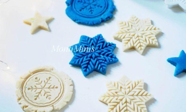 Schöne Winteraktivitäten für Kinder (xxl-Ideensammlung)