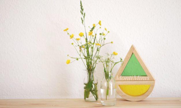 Montessori zu Hause – Online-Kurse für Eltern (plus Gewinnspiel)