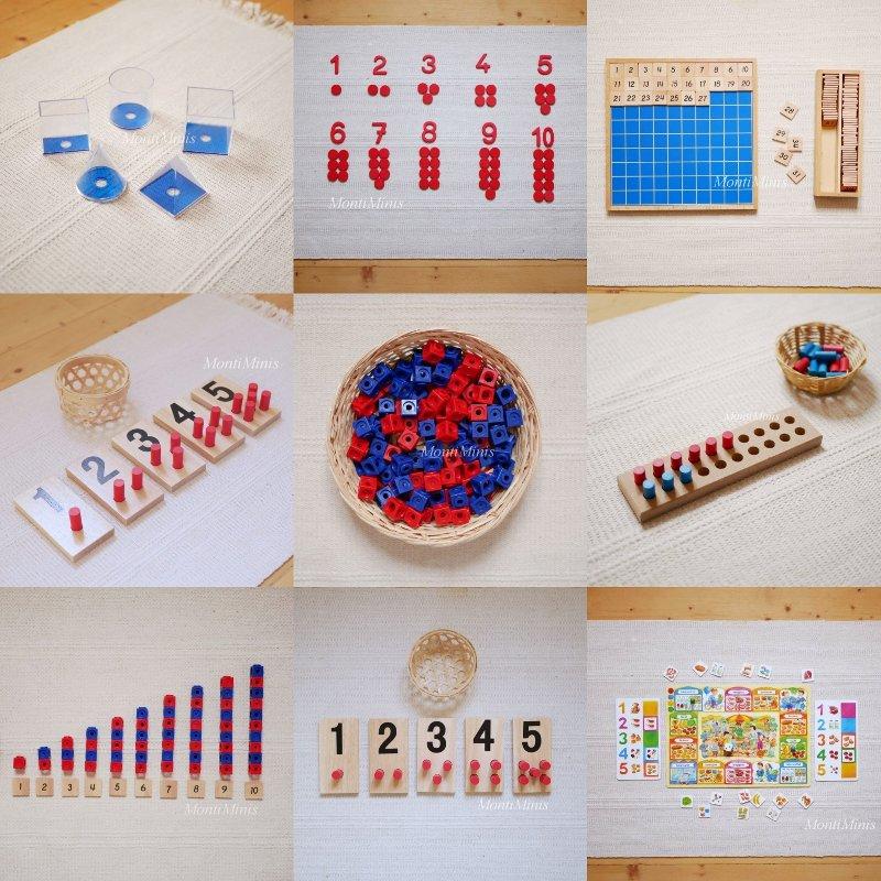 Schulstart-Einschulung-Schulbeginn-Schultüte-Montessori-Tipps-für-Kinder-1.Klasse